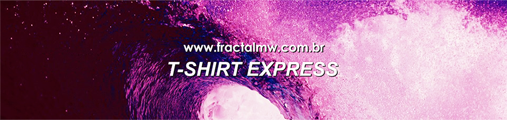 Blog da Fractal Music Wear