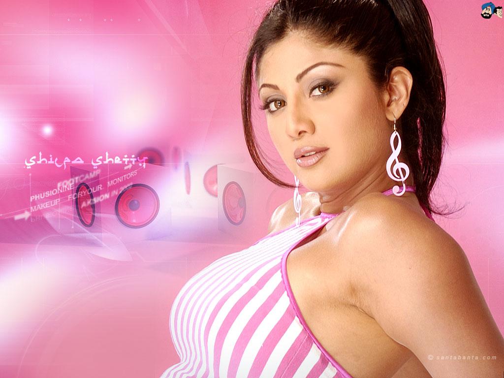 http://4.bp.blogspot.com/-lEMjhzyzwIg/Th7rE8R1JyI/AAAAAAAABKk/J8o1v-Q5UCM/s1600/Shilpa+Shetty+%25281%2529.jpg