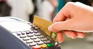 Mudahkanlah Hidup Dengan Pemanfaatan Kartu Kredit Secara Bijak