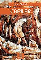Capilar, de Lilian Elphick