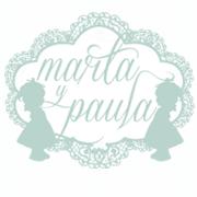 MARTA Y PAULA VERANO 2014