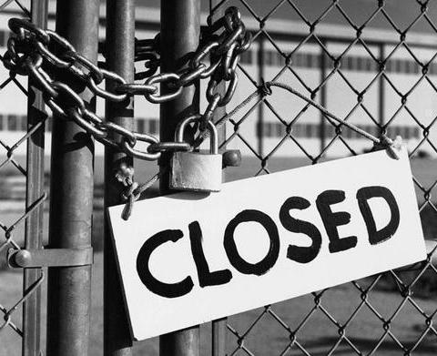 【お知らせ】キックアスアジアは閉鎖しました