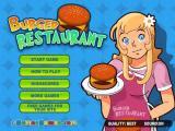Burger Rest