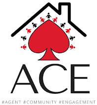 ACE - Agent Community Engagement