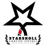 Starsroll