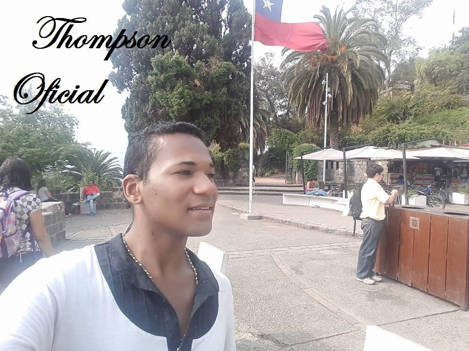 Thompson Oficial
