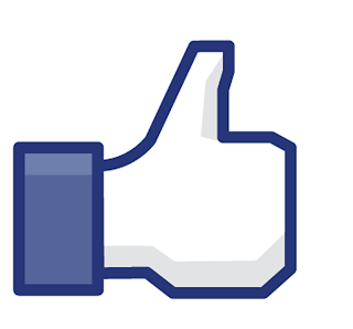 Facebook 'Like' Button. A Thumbs Up to Global Cultural Design Considerations?
