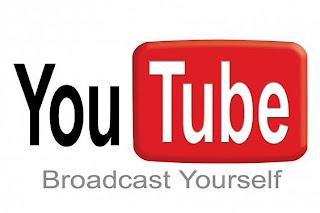 كيفية اضافة اداة اشتراك على قناة اليوتوب لمدونات البلوجر