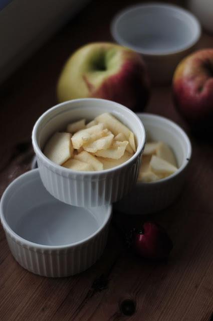 jabłka jabłecznik
