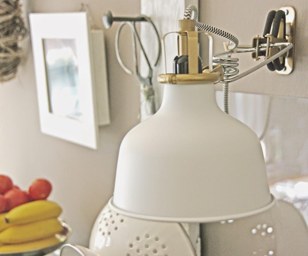 fr ken su mein kreativblog endlich eine neue. Black Bedroom Furniture Sets. Home Design Ideas