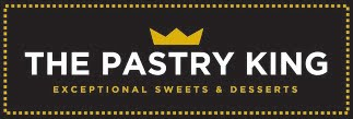 The Pastry King