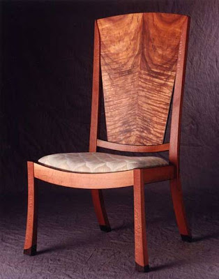 Antique Chair, Chair, Furniture Chair, Classic wood chair