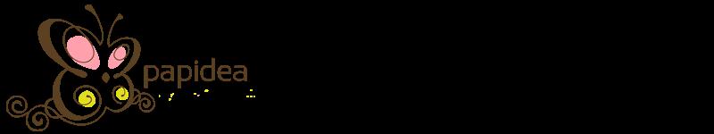 papidea