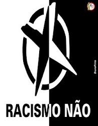Diga não ao racismo