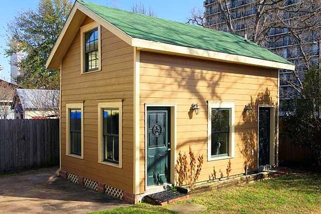 desain rumah dan warung minimalis kotakmimpi