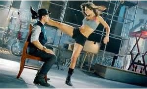 Kamli (Dhoom 3) HD Mp4 Video Song Download Free
