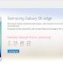 Blanja.com Gelar Pre Order Samsung Galaxy S6 Edge