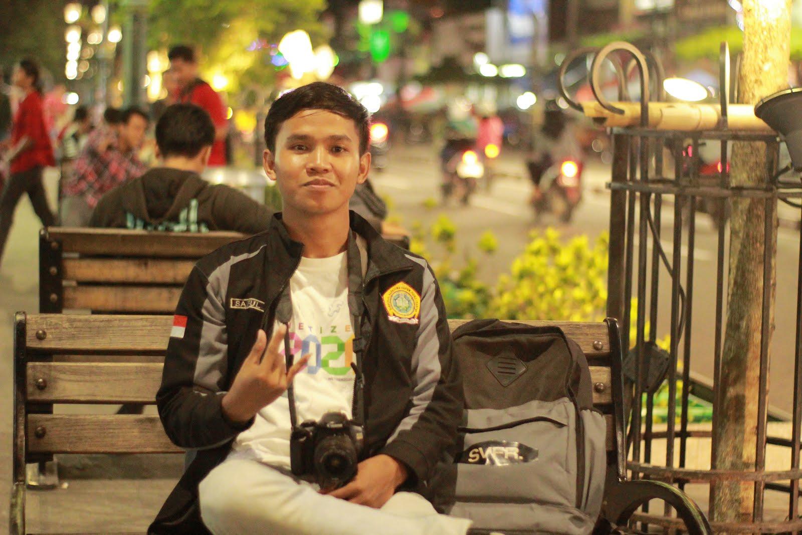 WAWAN JR