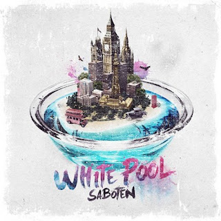 SABOTEN - WHITE POOL