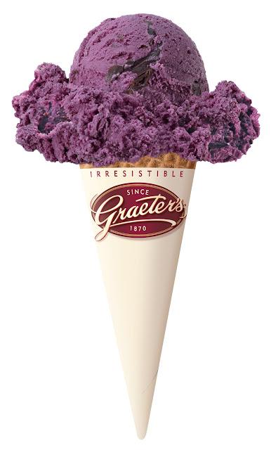 Yummy Softy Ice Cream