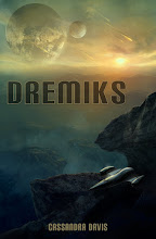 "Buy ""Dremiks"""