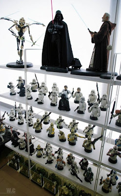 50 Creative and Cool Starwars Inspired Products and Designs (60) 48