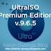 UltraISO Premium Edition 9.6.5 (2015) - Quản lý, chỉnh sửa file ISO hiệu quả