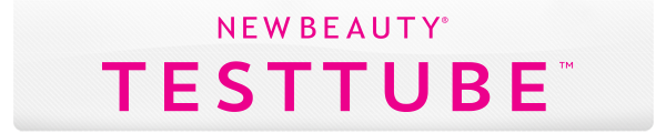 new beauty test tube coupon code