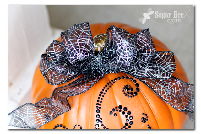spiderweb+ribbon+pumpkin.png