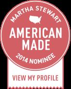 http://www.marthastewart.com/americanmade/nominee/89614/food/marys-heirloom-seeds