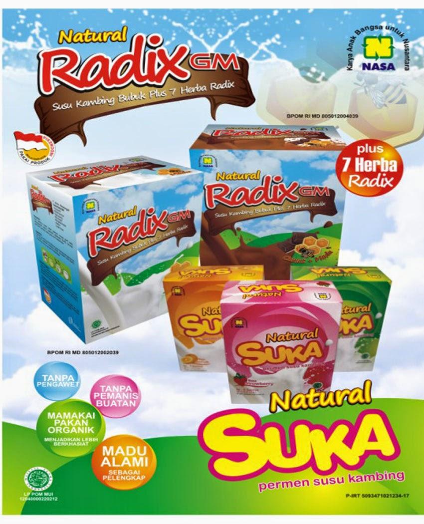 radidix-gm-susu-kambing-etawa-produk-kesehatan-nasa-stockist-online-nasa