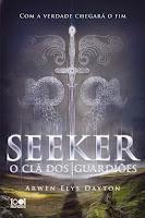 http://1001mundos.blogs.sapo.pt/