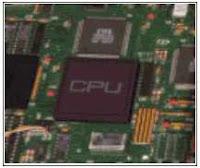 Komputer Generasi Pertama II
