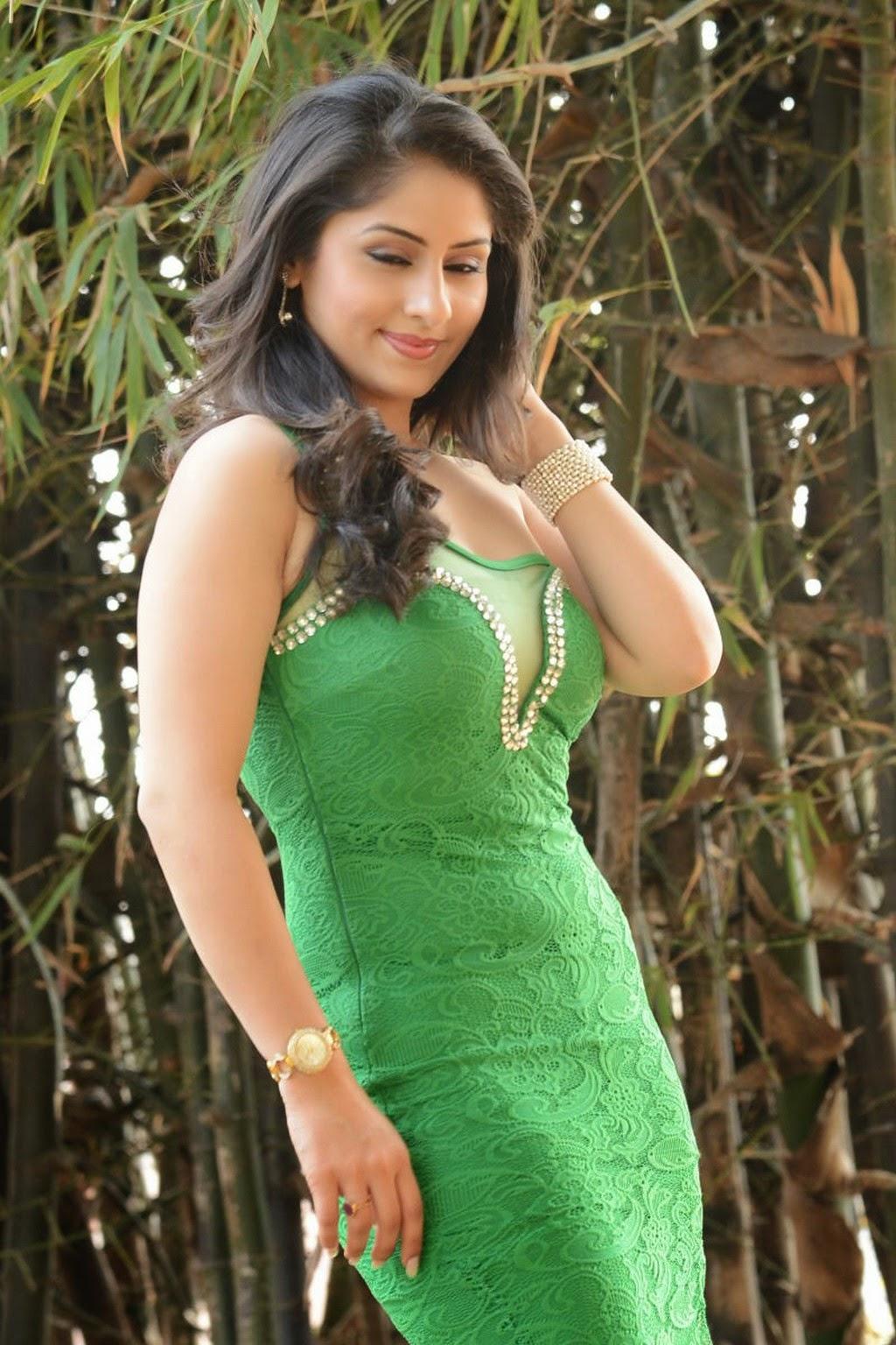 sumon4all: Ankita Sharma-1.2