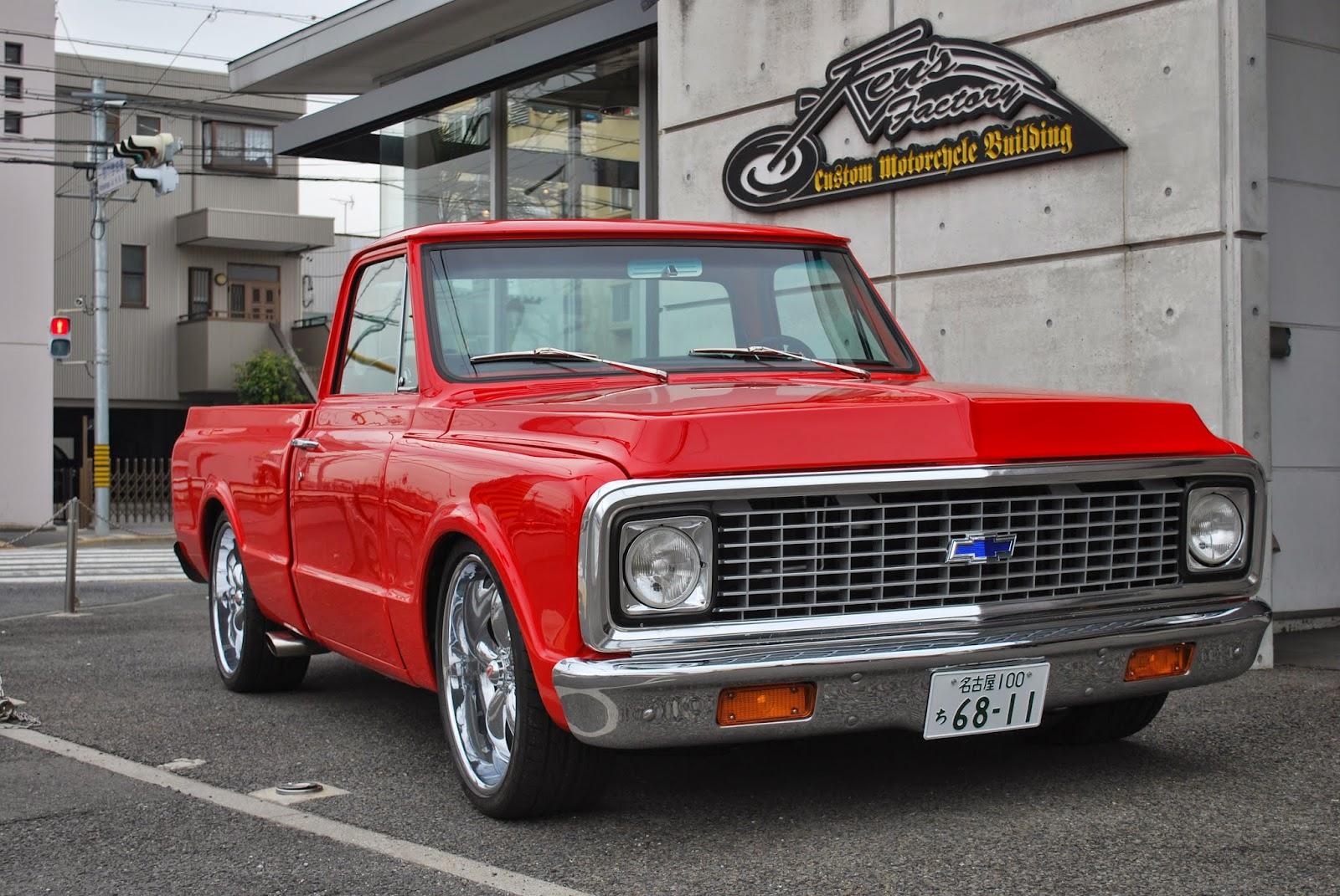 http://www.klassycars.jp/car_c101972.html
