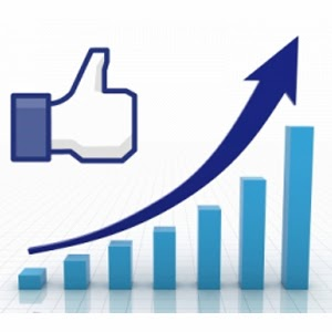 PPC en facebook