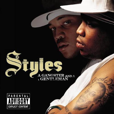 Styles-A_Gangster_And_A_Gentlemen-2002-RNS