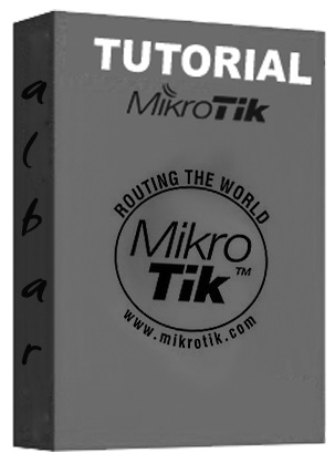 tutorial mikrotik