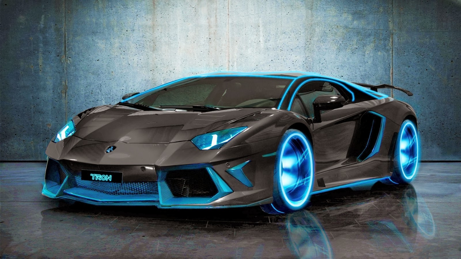 Best Lamborghini Models Auto Car