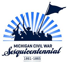 Michigan Civil War Sesquicentennial