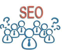 Pengertian SEO Serta Fungsinya Untuk Blog