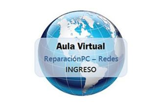 Ingreso al aula virtual