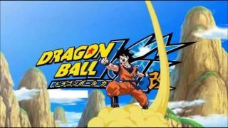 Episodios DragonBall Kai