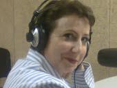 Entrevista en el programa de Radio Esparraguera 89.4 FM