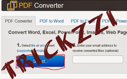 trickzzi.blogspot.com