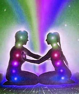 June 2015 Romance Horoscope Scorpio Woman and Cancer Man