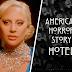 'AHS Hotel': Adelanto del último capítulo 'Be Our Guest' (HD)