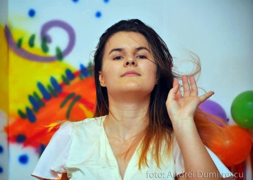 Andreea Hash