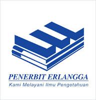 Lowongan Kerja PT. Penerbit Erlangga di Kotabumi, Lampung Utara