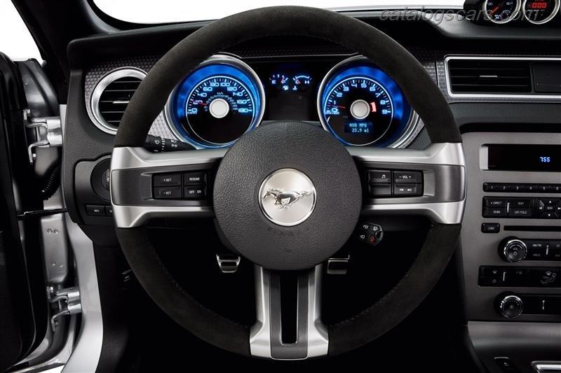 صور سيارة فورد موستنج بوس 302 2015 - اجمل خلفيات صور عربية فورد موستنج بوس 302 2015 - Ford Mustang Boss 302 Photos Ford-Mustang-Boss-302-2012-19.jpg